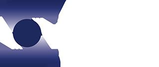 Sanborn Tube & Fab logo
